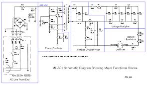 power cord schematic data wiring diagram blog sam s laser faq complete hene laser power supply schematics power cord wiring color codes power cord schematic