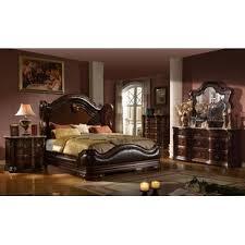 Erwan Queen Panel Bedroom Set
