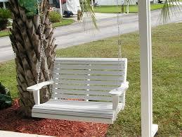 ideas patio furniture swing chair patio. Jagua Outdoor Patio Swing Chair Ideas Australia Interesting Patio: Full Size Furniture N