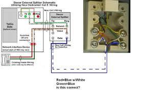 dsl phone jack wiring diagram wiring diagram for dsl wiring diagram phone jack wiring diagram dsl dsl phone jack wiring diagram wiring diagram for dsl wiring diagram schemes