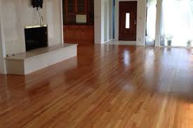 flooring refinishing and repairing in los angeles county ca