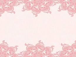 cute powerpoint background cute powerpoint background pink cortezcolorado net