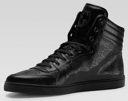 gucci shoes for men high tops 2015. gucci coda high top sneaker available at nordstrom husband. men shoes for tops 2015