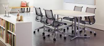 miller office chair.  office setu chairs to miller office chair