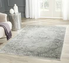 gray area rugs 9x12 gray area rugs 9x12 olga gray area rug 9x12 best 9x12 rug 9x12 area rugs clearance coffee tables 8x10 ikea