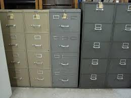 vintage metal office furniture. details vintage metal office furniture