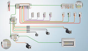 beckhoff new automation technology overview ethercat terminals accessories