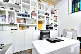 office design home. White Office Design Home Orange County Modern Desk Uk .