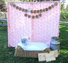 diy photo booth backdrop frame lovely 561 best backdrop prop ideas images on