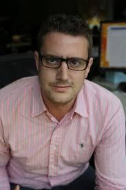 Devon Graham