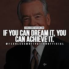Zig Ziglar Quotes Adorable Zig Ziglar Quotes For Inspiration And Success