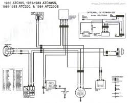 2005 ford focus wiring harness diagram wiring diagram 2006 Ford Focus Wiring Diagram 2006 ford focus wiring harness diagram zx stereo 2006 ford focus radio wiring diagram