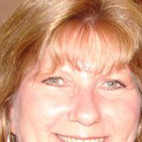 Brenda Wegner Phone Number, Address, Public Records | Radaris