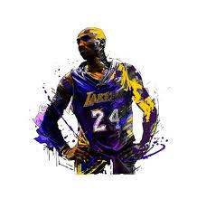 Kobe bryant poster ...