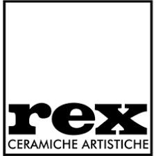 <b>REX</b> CERAMICHE - плитка, <b>керамогранит</b>, каталог: фото, цены ...
