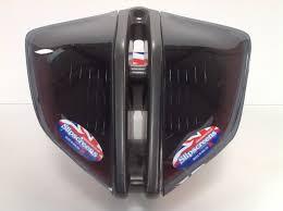 Uk R B Chart Ktm 1290 Superduke R 2017 Full Headlight Protector