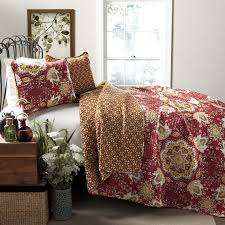Lush Decor Belle Bedding Nursery Beddings Lush Decor Belle Bedding As Well As Lush 55