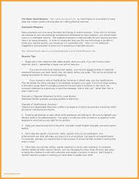 Account Executive Resume Examples Free Resume Format For Accounts