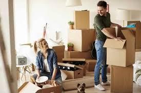 Household Packing Moving Service, Swift Moving Services, घर के लिए गुड  मूविंग की सेवाएं, हाउसहोल्ड गुड्स मूविंग सर्विस, घर का समान के मूविंग  सेवाएं in Jalandhar , Shiv Home Packers ...