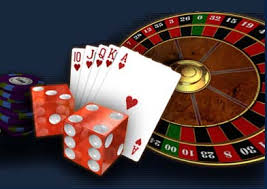 Bildresultat för casino pics