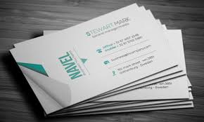 Good Business Card Design 20 Best Corporate Business Cards Designs For Your Inspiration