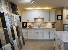 mc granite countertops is located in atlanta with 15 years experience in residential granite countertops tile s templates fabrication and