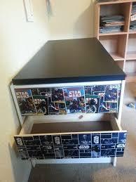 kids learnkids furniture desks ikea. Kids Learnkids Furniture Desks Ikea. Best 25 Ikea Childrens Desk Ideas On Pinterest Storage And A