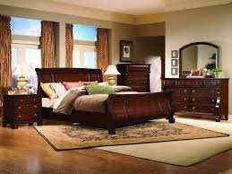 king bedroomagreeable green brown living rooms