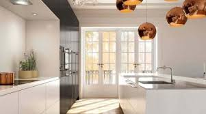 luxury kitchen lighting. Staggering-lighting-luxury-modern-kitchen-ideas-brilliant-ideas- Luxury Kitchen Lighting