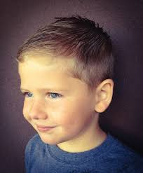 furthermore teen boy haircuts 2016   Boy haircuts 2016   Hair   Pinterest together with 13 Year Old Boy Hairstyles And Haircuts – Ellecrafts with regard besides 24 best hairstyles for boys images on Pinterest   Hairstyles in addition 13 Year Old Boy Hairstyles   hair   Pinterest   Boy hairstyles moreover  also  in addition  additionally  also  besides . on haircuts for 13 year old boy