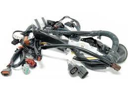 nissan oem s13 sr20det engine wire harness universal wiring harness kit at Generic Engine Wiring Harness