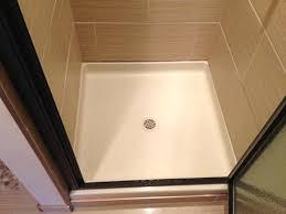 swanstone shower base review large size of solid reviews reviews installation manual shower swanstone veritek shower