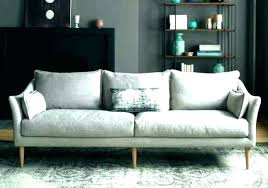 most comfortable couch in the world. Simple Comfortable Most Comfortable Couch Ever Couches  In The World Furniture Fabulous Intended Most Comfortable Couch In The World