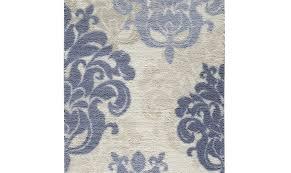 crosier yellow lewis couch safavieh runner bluegrey rose area annabel blue rug light beige tahoe grace