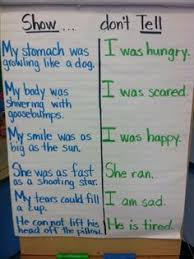 classroom treasures writing writing writing  writing workshop more more