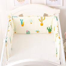 <b>baby bed bumper</b>