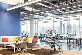 being an interior designer.  Being Office Interior Design Creates WellBeing 03 On Being An Designer E