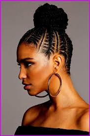 Coiffure Africaine Femme A Juvisy 209682 Coiffeur Africain