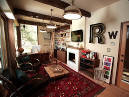 man office ideas. man office decorating ideas a manu0027s pictures yvotube e