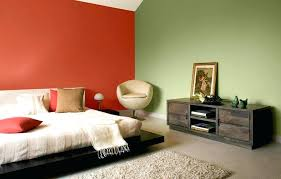 color combination for bedroom paint wall color combination bedroom paints bedroom color of wall color images color combination for bedroom wall