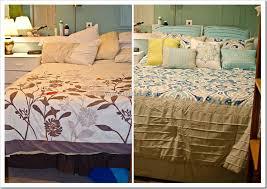 home classics bedding interlude designs