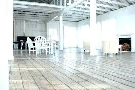 whitewash floors whitewash hardwood floors co with regard to white washed for white washed wood flooring decor white white washed timber flooring sydney
