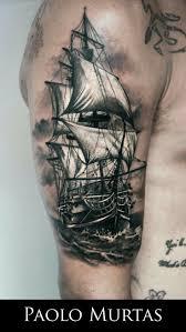 пин от пользователя александр на доске морская тематика татуировка