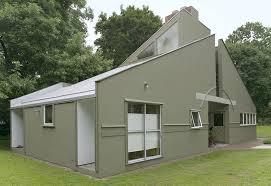 postmodern architecture homes. Postmodern Architecture - SkyscraperCity Homes U