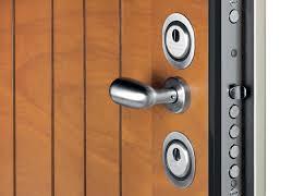 front door securityFront Door Security  Best Home Furniture Ideas
