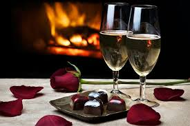 treat your sweetheart to this special valentine s tasting in the lounge area of our bridgewater wine bar mall you will be seated at your own table for