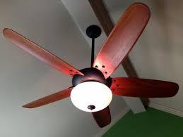 altura ceiling fan light kit 874