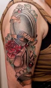 157 best Tattoos images on Pinterest