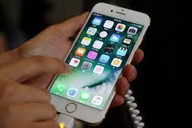 Цена iPhone 8 в России опустилась ниже 40 тысяч рублей | AppleInsider.ru