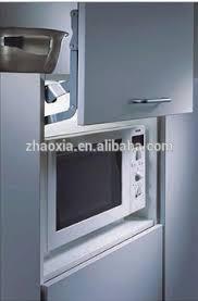 open cabinet door. Unique Open Cabinet Door Stays For Vertically Opening Upward Opening Cabinet Doors For Open Door N